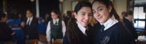 all girls school admissions checklist icon