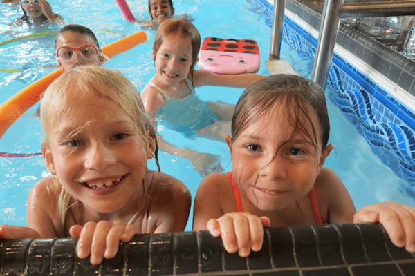 Summer Camp 2018 Thumbnail for Website