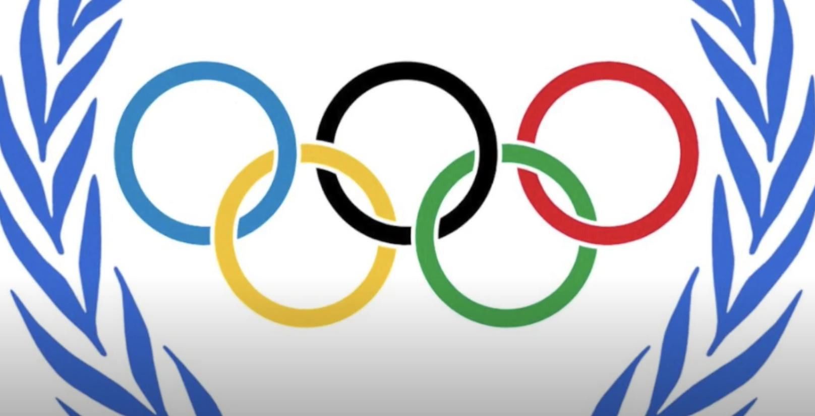 Trafalgar House Olympics