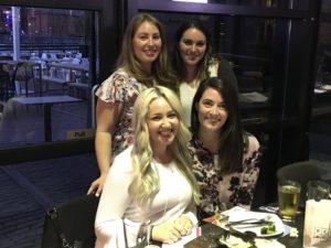 Rec Room Alumnae Reunion Slider 2018