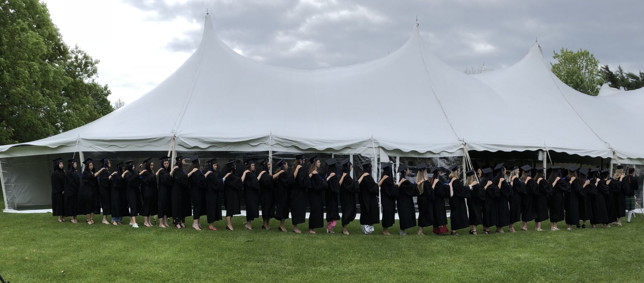 Blog Image for To the Class of 2019