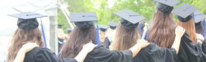 University Destinations Header 2020