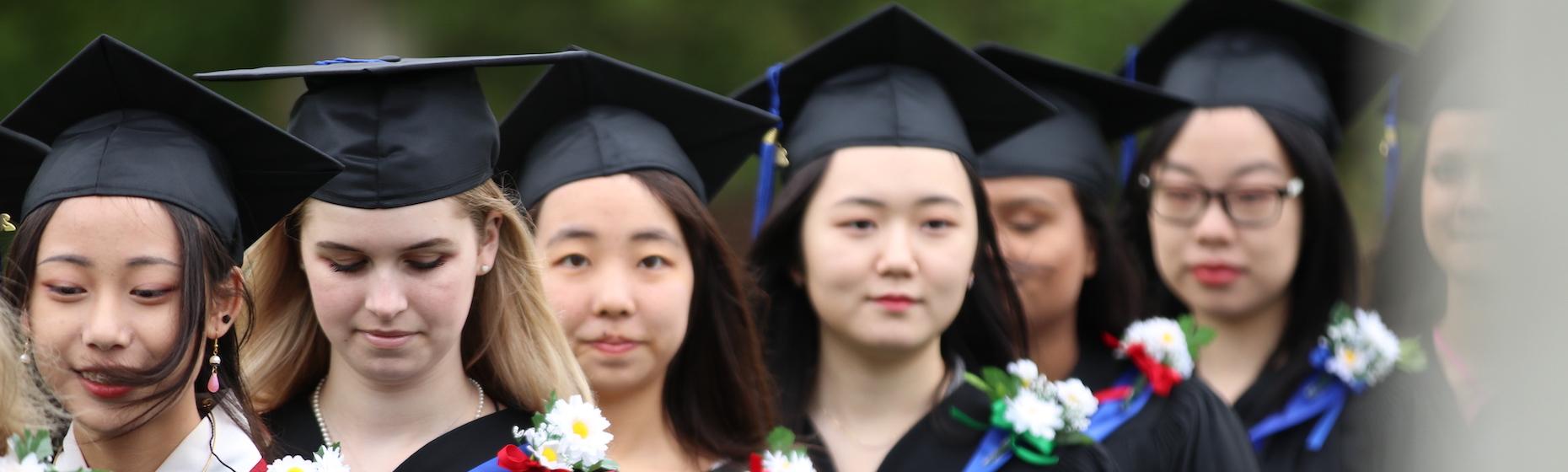 Grad Profiles Banner 2020