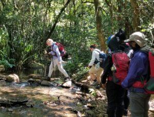 Boarding Slider at Costa Rica 2020